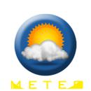 meteo-link